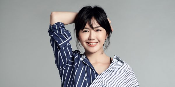 Stefanie Sun signs new deal with world-class agency CAA China