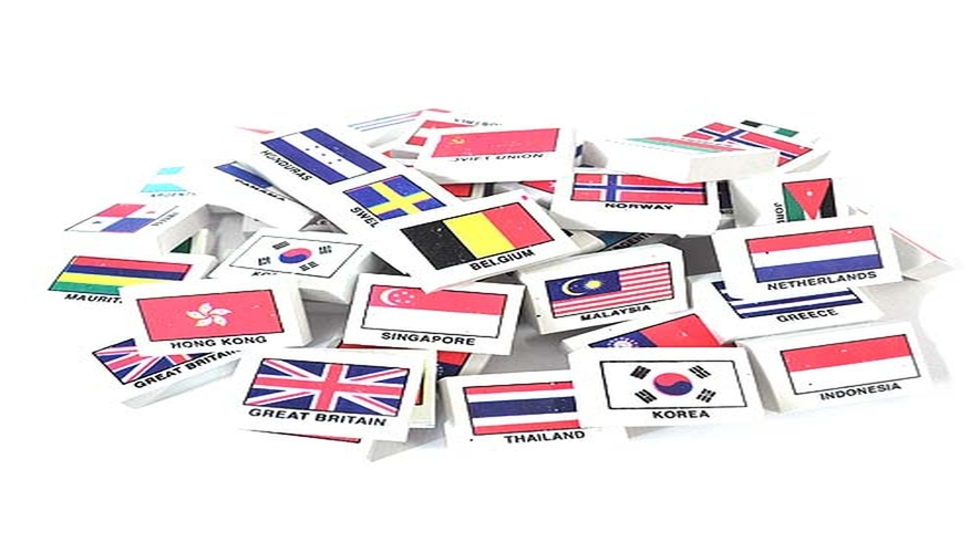 7 Singaporean Board/Card Games To Enjoy This National Day!