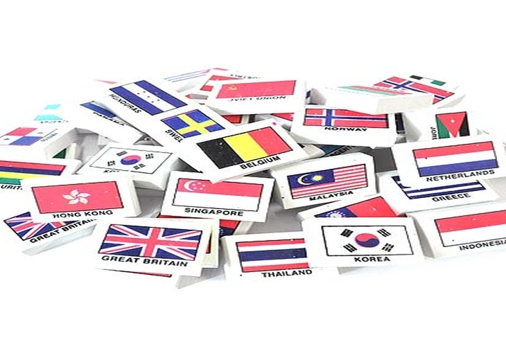 singapore flag eraser game