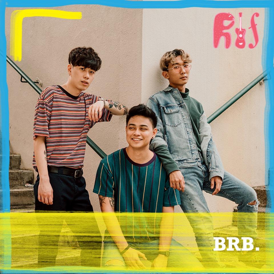 RIF 2019 Photo 3