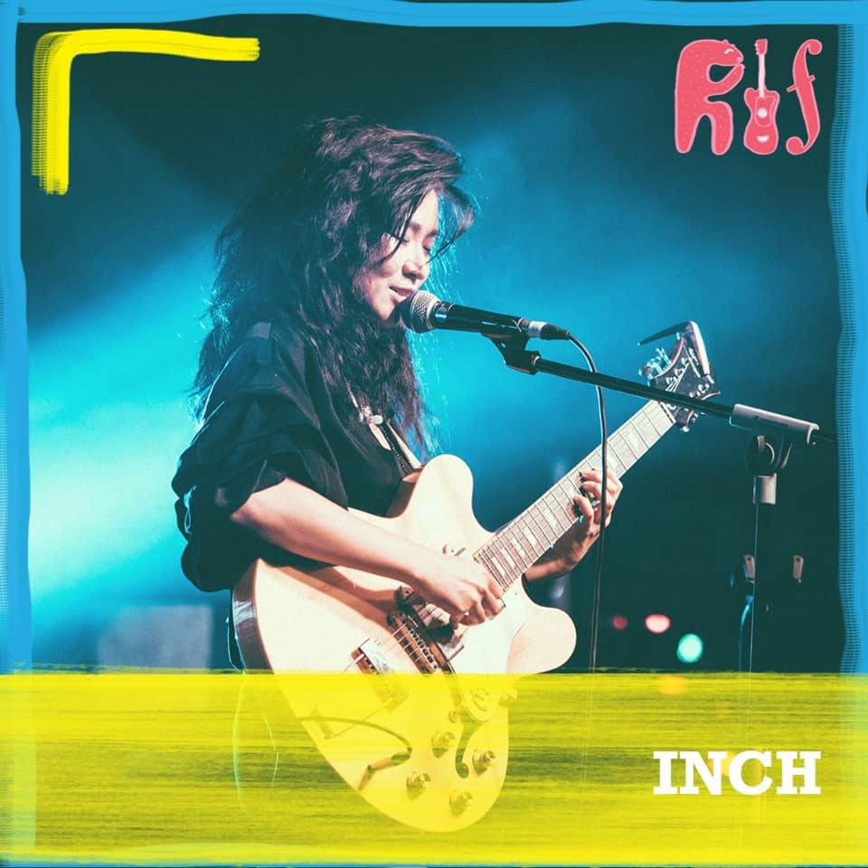 RIF2019 Photo 2