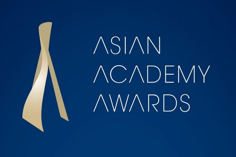The Asian academy awards 2019 honours talent that include television, digital, streaming and emerging technologies.