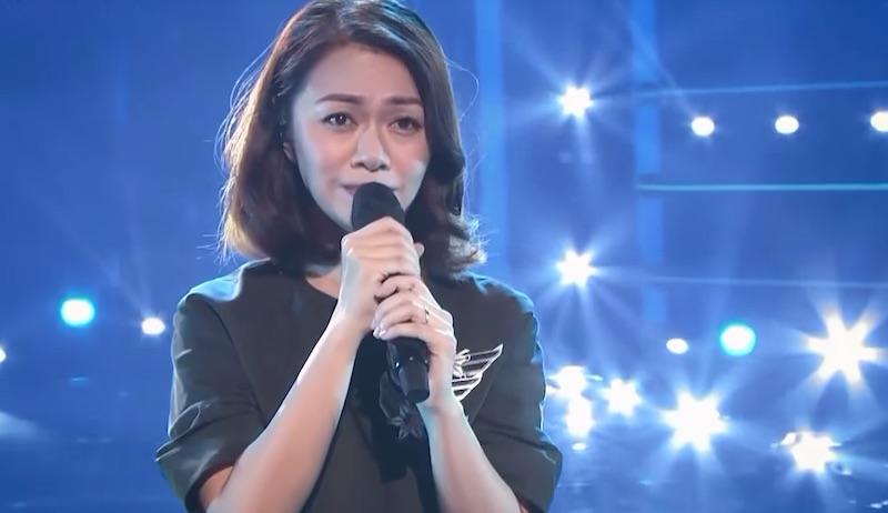 joanna-dong