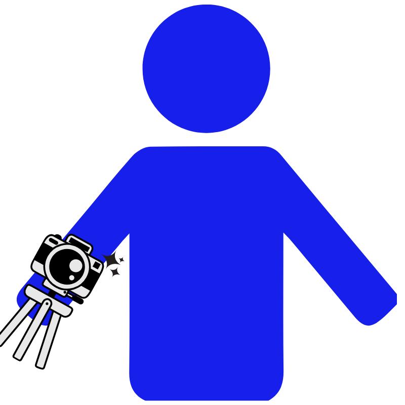 Lightbox Film Festival's individual representatives participation tier.