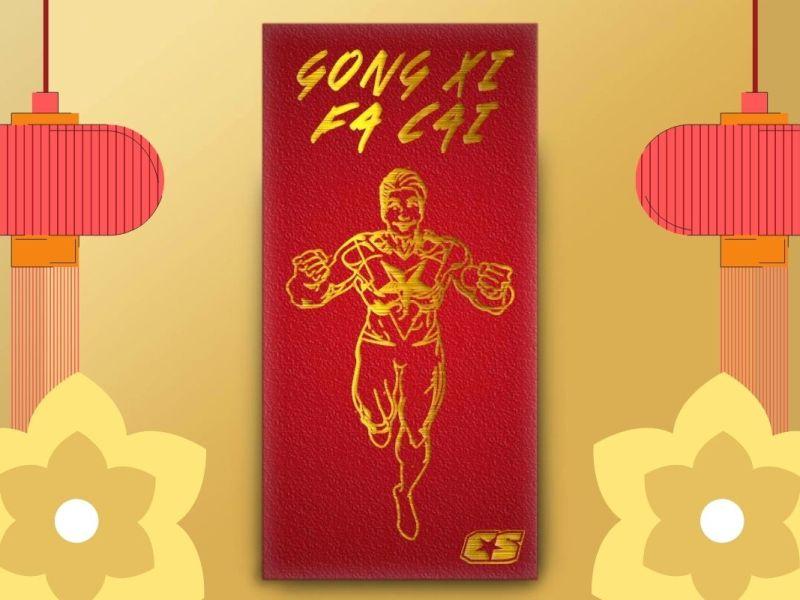 cny-marketing-strategies-featured-the-fandom-menace