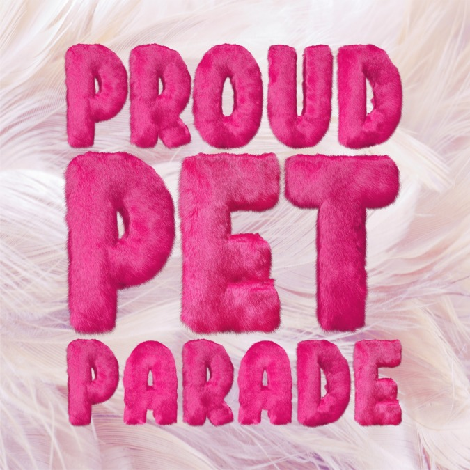 Proud Pet Parade featured in this curated list of PinkFest events by Justsaying.ASIA.